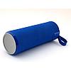 Портативная Bluetooth колонка TG-126, фото 2
