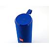 Портативная Bluetooth колонка TG-126, фото 5