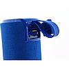 Портативная Bluetooth колонка TG-126, фото 6