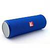 Портативная Bluetooth колонка TG-126, фото 7