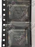 Микросхема Bosch 30682 корпус HSSOP-36, фото 3