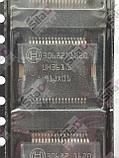 Микросхема Bosch 30682 корпус HSSOP-36, фото 4