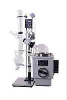 Ротационный испаритель на 20 л RE-2002 лабораторный