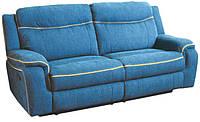 Прямой диван Сиетл МКС (седафлекс)