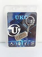 USB Flash Card UKC 32GB флешь накопитель