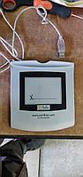 Графический планшет WonderNet FT-0203-U USB № 20260602