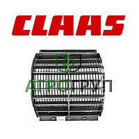 Сегмент (дека) зернового підбарабання Claas Dominator 130