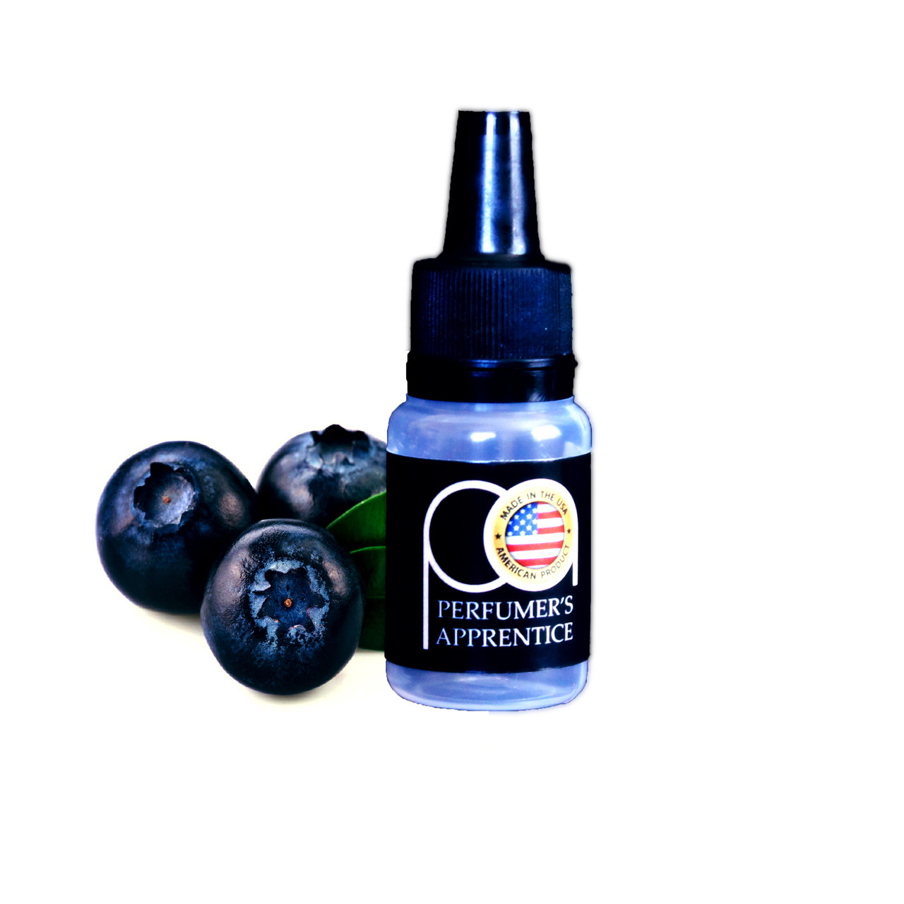 Ароматизатор TPA  Blueberry (Wild) ( Дикая черника ) 5 мл