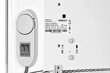 Электрический конвектор ARDESTO CH-1500MOW, 15 м2, 1500 Вт, фото 3