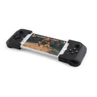 Джойстик Gamevice GV157SF для iPhone/iPad/Apple TV