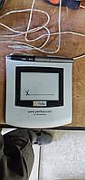 Графический планшет WonderNet FT-0203-U USB № 20260603