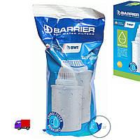 Картридж Барьер 6 Жесткость (1шт. мягкая упаковка) Очистка и умягчение