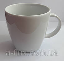 Чашка Victoria Lubiana 250 мл
