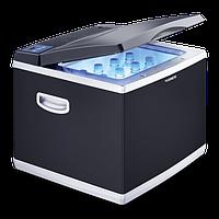 Автохолодильник Waeco, Dometic CoolFun CK 40D Hybrid (38л) 12/220В