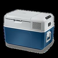 Автохолодильник компресорний MobiCool MCF32, фото 1