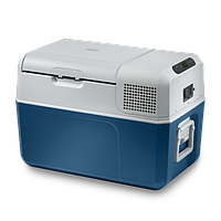 Автохолодильник компресорний MobiCool MCF32