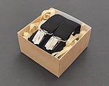 Подарочная коробка для женских подтяжек, фото 3