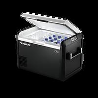 Автохолодильник компрессорный Dometic CoolFreeze CFX3 55, фото 1