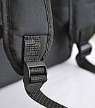 Рюкзак Black Clover, фото 7
