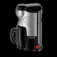 Автомобільна кавоварка на 1 чашку Dometic PerfectCoffee MC-01-12 (12В)