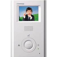 Абонентская видеопанель домофона Commax CDV-35H