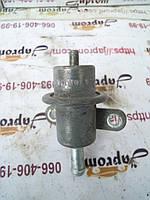 Регулятор давления топлива на рампе Opel Volvo Renault Saab 1.8 2.0 бензин 3531983