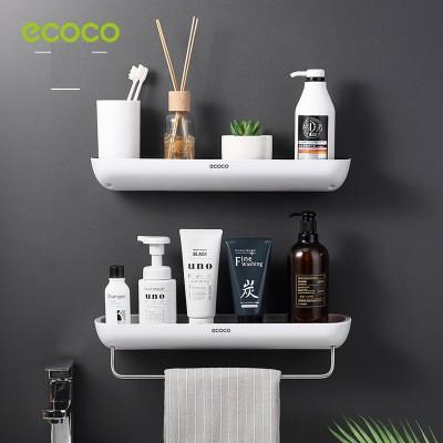 Полка для ванной комнаты ecoco. Модель RD-9034.