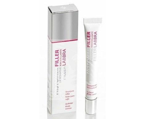 Histomer Lip Filler Cream - Моделирующий крем-филлер для губ 10 мл