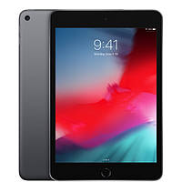 Планшет Apple iPad mini 5 Wi-Fi 64GB Space Gray (MUQW2)