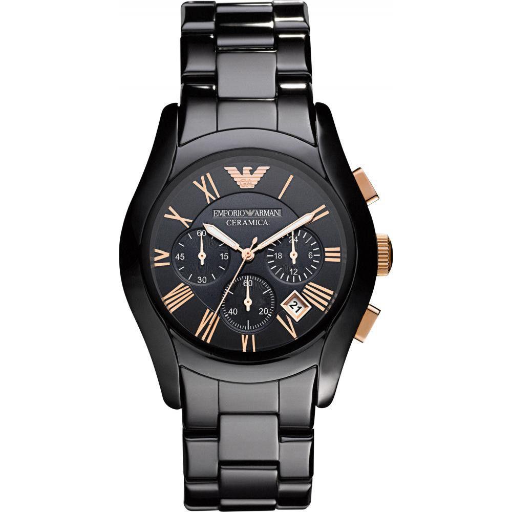 Годинник EMPORIO ARMANI AR1410
