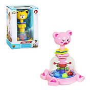 """Развивающая игрушка """"Поросёнок"""" SL83012/SL831"""