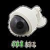 Муляж камеры видеонаблюдения CAMERA DUMMY 2000, камера обманка, фото 4