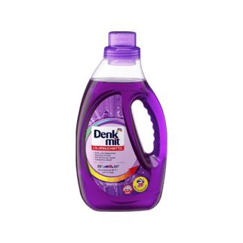 Гель для прання Denkmit Colorwaschmittel, 1.1л
