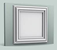 3D панель Orac decor W121