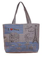 Жіноча літнє сумка через плече (opt-102/1)