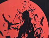 Рюкзак аніме - Наруто Naruto - Акацукі, фото 2