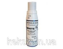 Фарба Kroma Kolors Airbrush Colors для аерографа White
