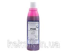 Краска Kroma Kolors Airbrush Colors для аэрографа Pink
