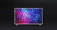 """Телевизор Philips 32"""" Smart-TV/Full HD/DVB-T2/USB (1920×1080) Android 9.0"""