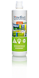 Экосредство Home Многофункциональное средство для уборки, 500мл, Германия, фото 5
