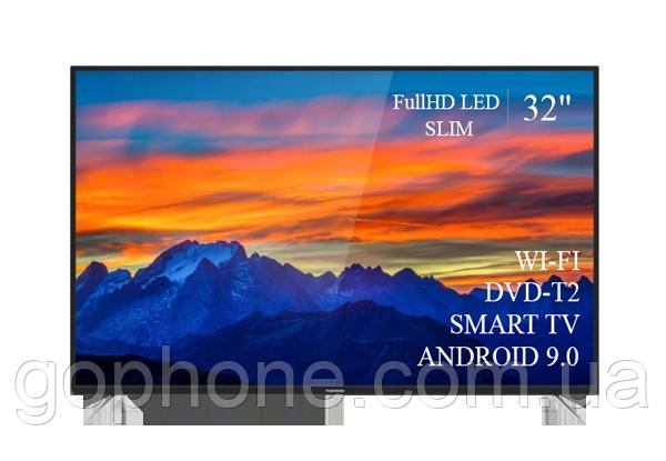 cid3015965_pid1218425391-45ca061f.jpg