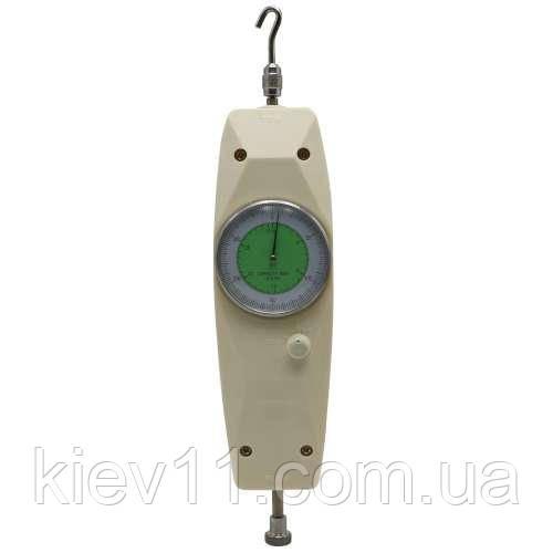 Динамометр механический на растяжение и сжатие (30 кг) PROTESTER NK-300