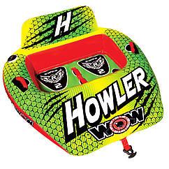 Буксируемый баллон (Плюшка) Howler 2P 20-1030