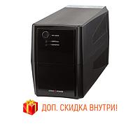 ИБП для компьютера LPM-525VA-P