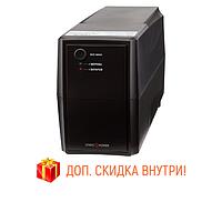 ИБП для компьютера LPM-625VA-P
