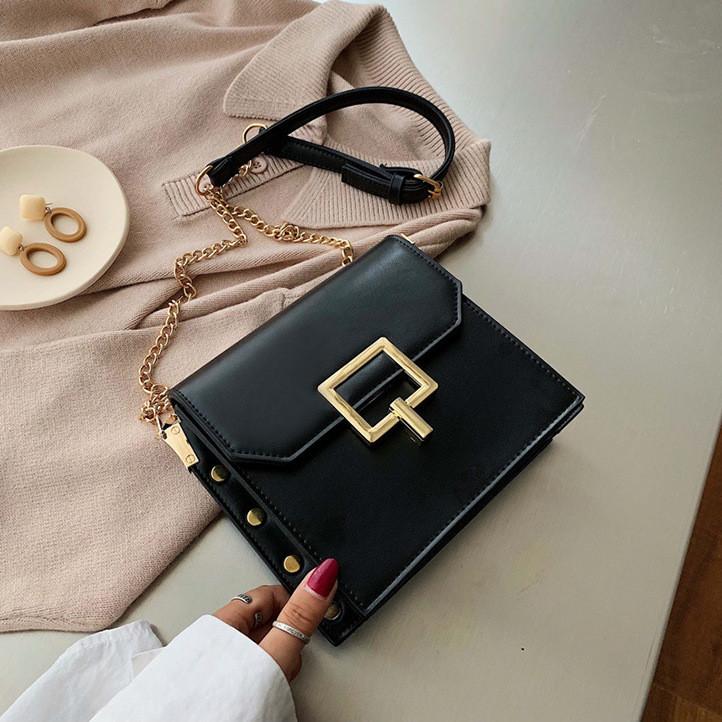 Женская сумочка CC-3687-10