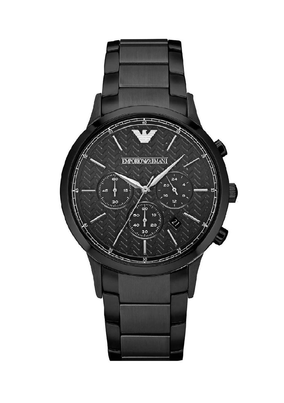 Часы EMPORIO ARMANI AR2485