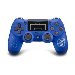 Геймпад безпровідний Sony PlayStation 4 Dualshock 4 V2 Controller F. C.