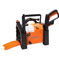 Мойка аппарат высокого давления Yard Force 135 bar 1800w EW U13