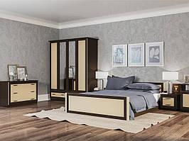 """Комплект спальня """"Соня"""". Світ Меблів."""